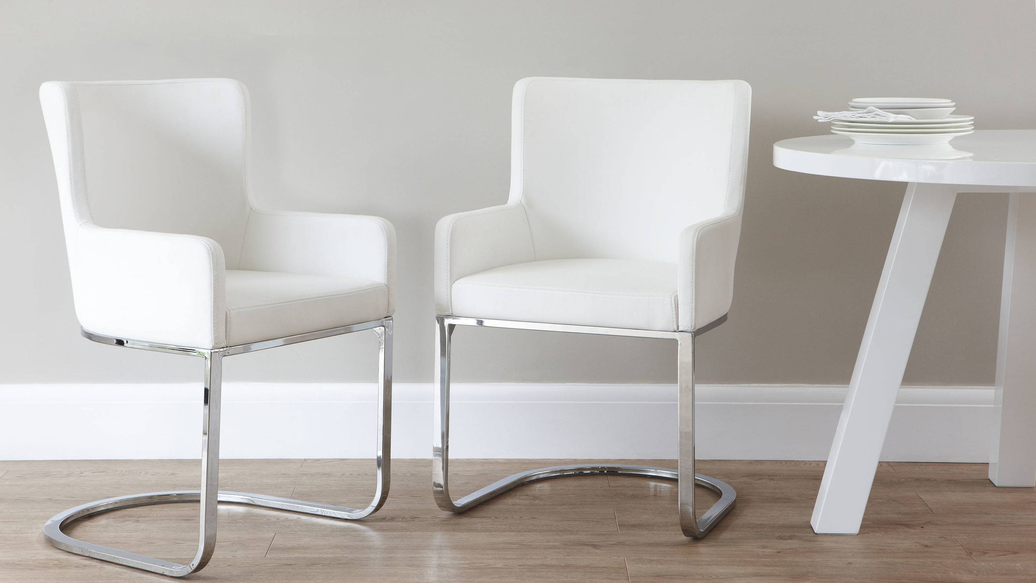 Buy large kitchen armchairs