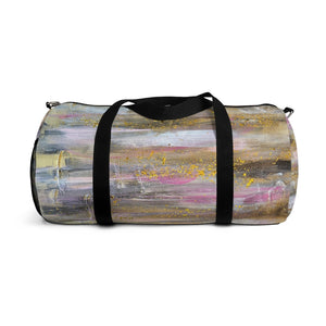 Kate Duffel Bag