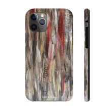 Load image into Gallery viewer, Shawn Case Mate Tough Phone Cases