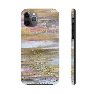 Kate Case Mate Tough Phone Cases