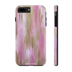 Gigi Case Mate Tough Phone Cases