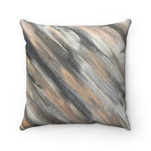 Load image into Gallery viewer, Madison Square Pillow