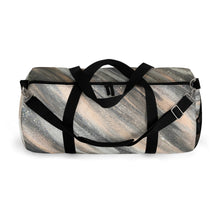 Load image into Gallery viewer, Madison Duffel Bag