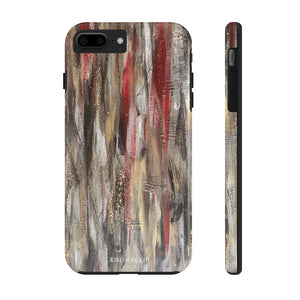 Shawn Case Mate Tough Phone Cases