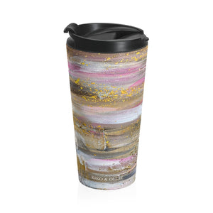 Kate Travel Mug
