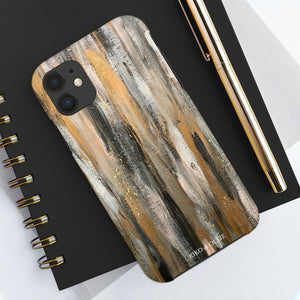 Sabrina Case Mate Tough Phone Cases