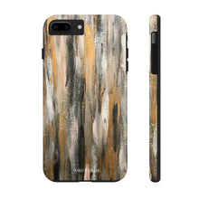 Charger l'image dans la galerie, Sabrina Case Mate Tough Phone Cases