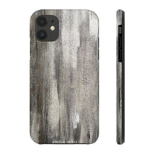 Charger l'image dans la galerie, Taylor Case Mate Tough Phone Cases