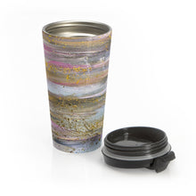 Load image into Gallery viewer, Kate Travel Mug