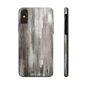 Taylor Case Mate Tough Phone Cases
