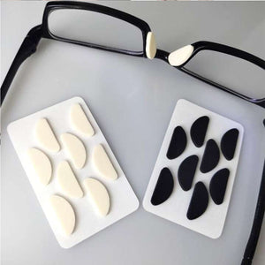 Glasses Anti-Slip Nose Pads
