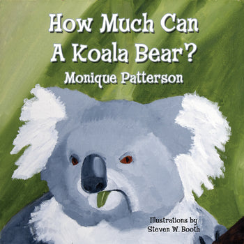 How Much Can a Koala Bear