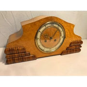 Art Deco Mantle Clock