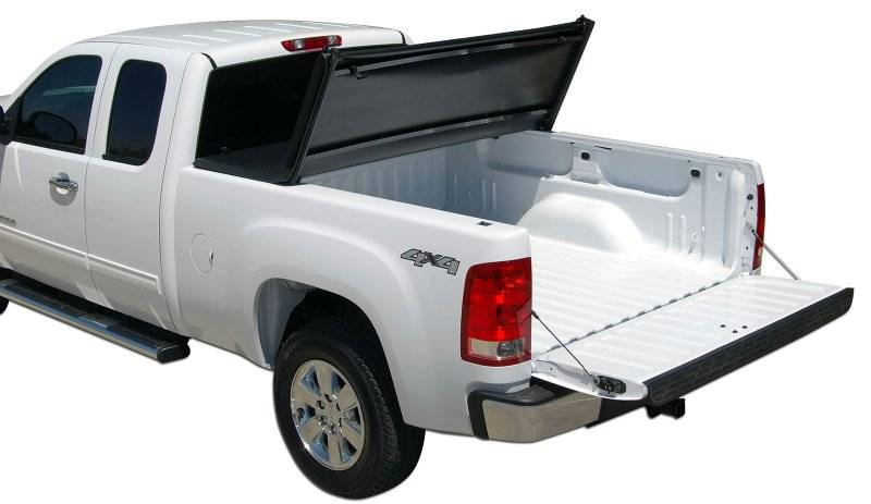 Tonno Pro 2015-2017 Ford F150 Extra Short Bed 5.5'ft Tonno Fold  Cover 42-314