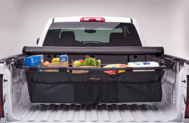 TruXedo All Truck Luggage Bed organizer/Cargo sling Full Size Trucks TL - Expedition 1705211