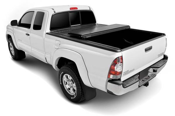 BAKFlip 2020 Jeep Gladiator F1 Bed Size 5' Tonneau Cover 772701