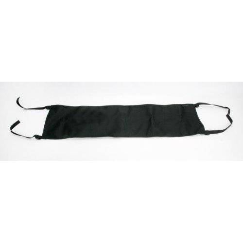 VDP Yamaha Rhino Storage Pouch Rear Roll Bar 6050