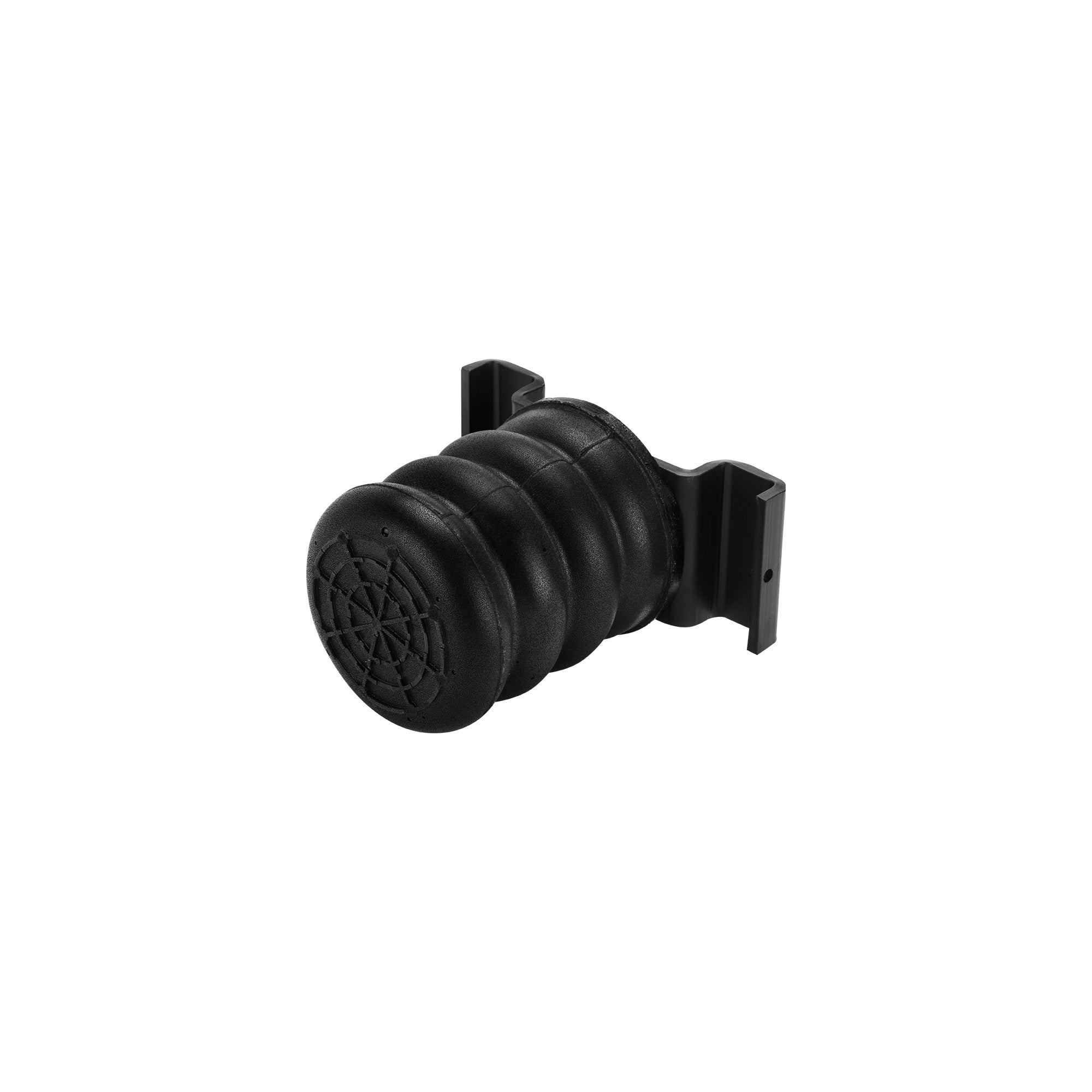 Super Springs 2016-2020 Toyota Tacoma Nissan Frontier SumoSprings Rear Air Helper Spring SSR-612-47