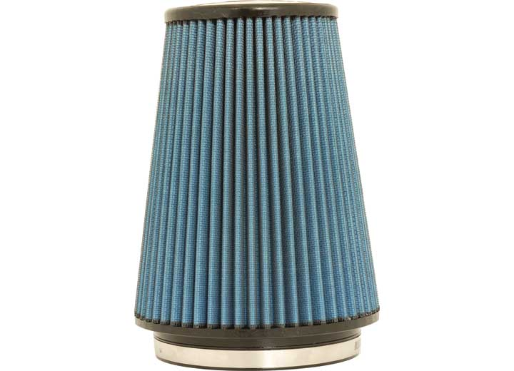 Volant Maxflow 5 Oiled Filter Air Filter 5117