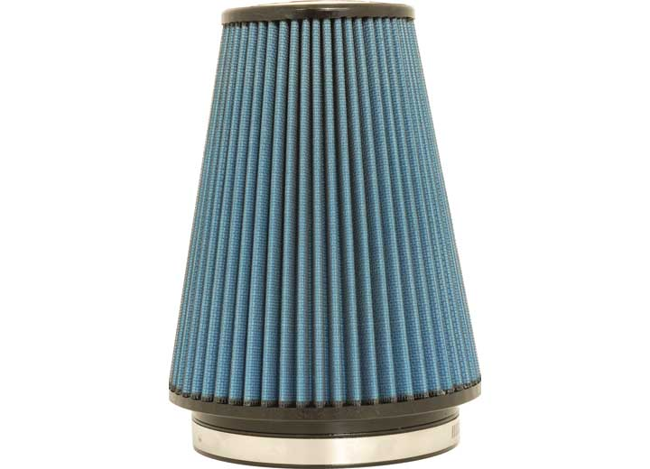 Volant Maxflow 5 Oiled Filter Air Filter 5118