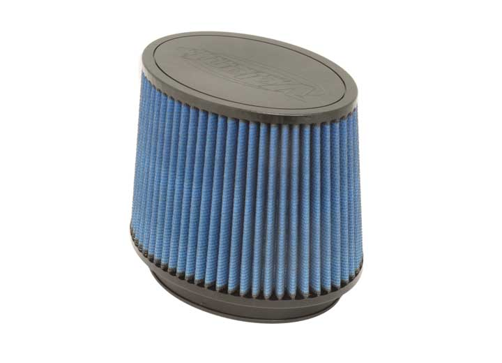 Volant Maxflow 5 Oiled Filter Air Filter 5144