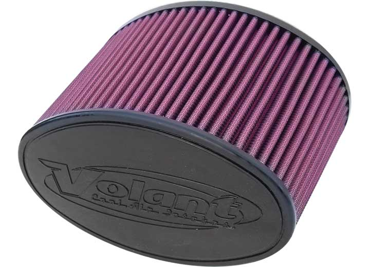 Volant Primo Diesel Oiled Filter Air Filter 5152