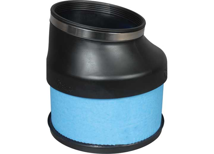 Volant Donaldson Powercore Air Filter 61517