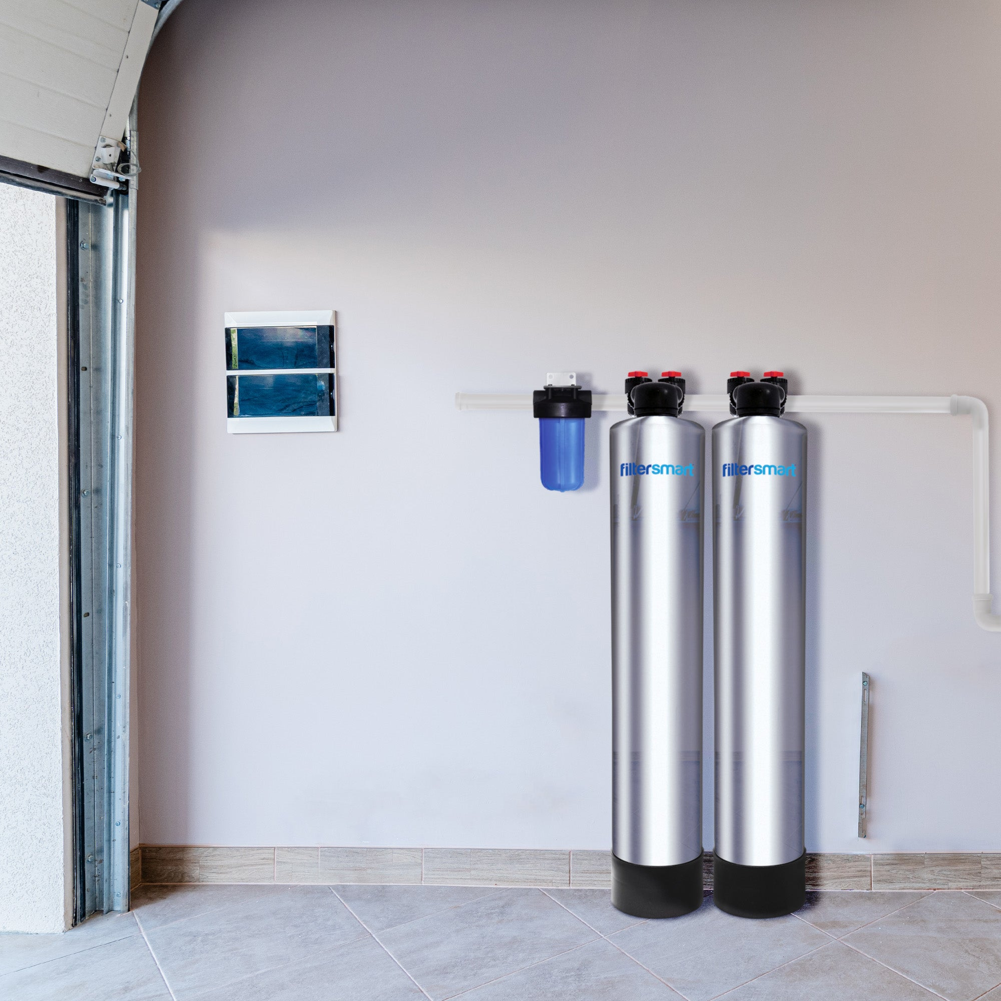 How Much Do Water Softeners Cost? Let's Break Down Price and Costs of Different Systems