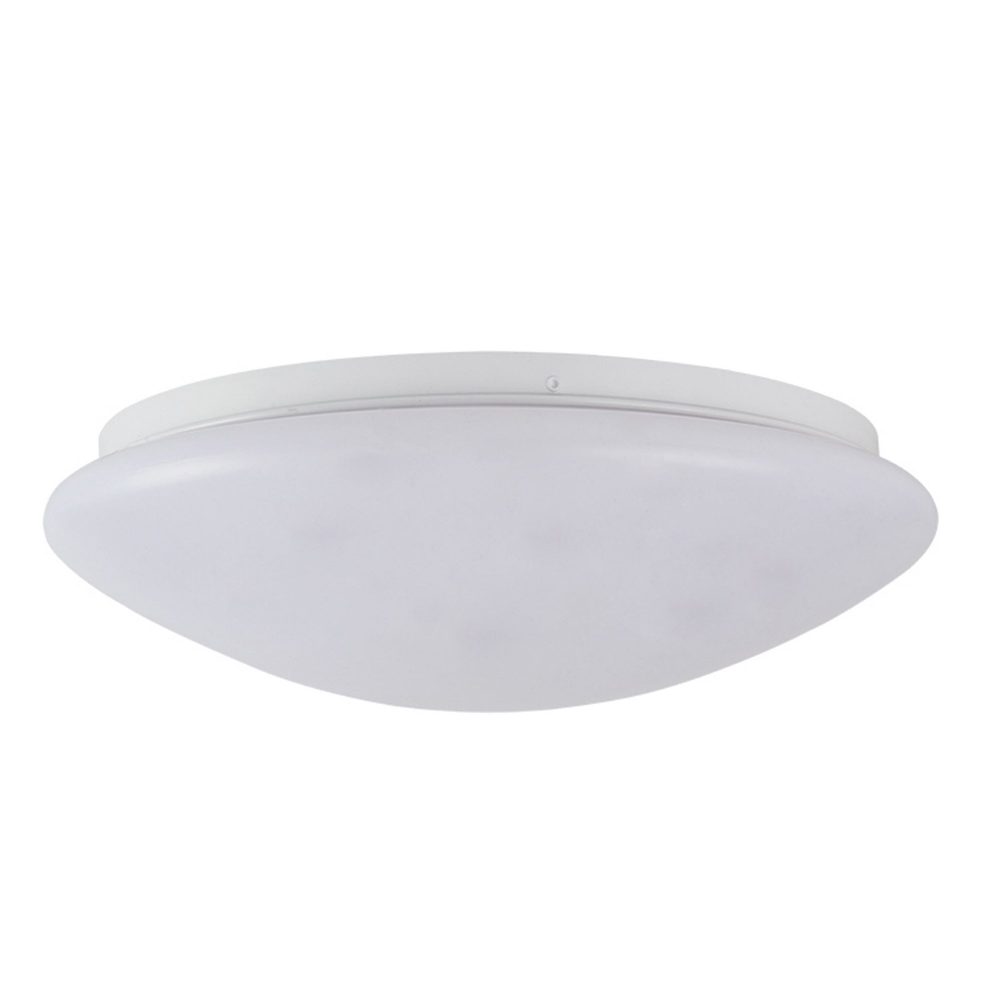 Starco 18W Non-Dimmable LED Ceiling/Oyster Light