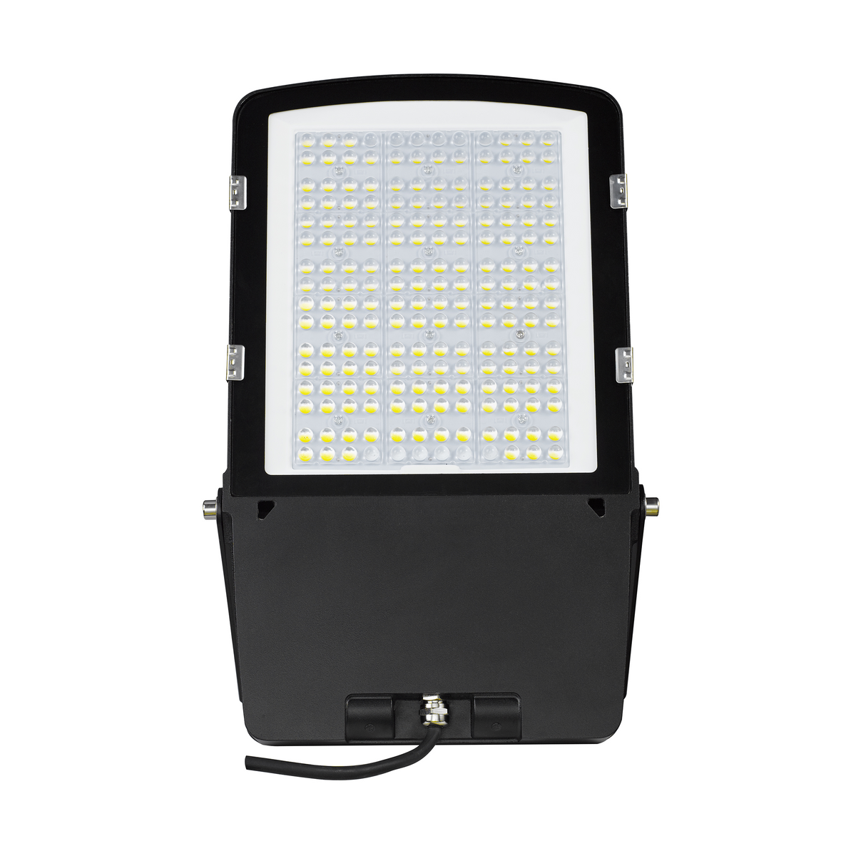 Starco 150W Floodlight