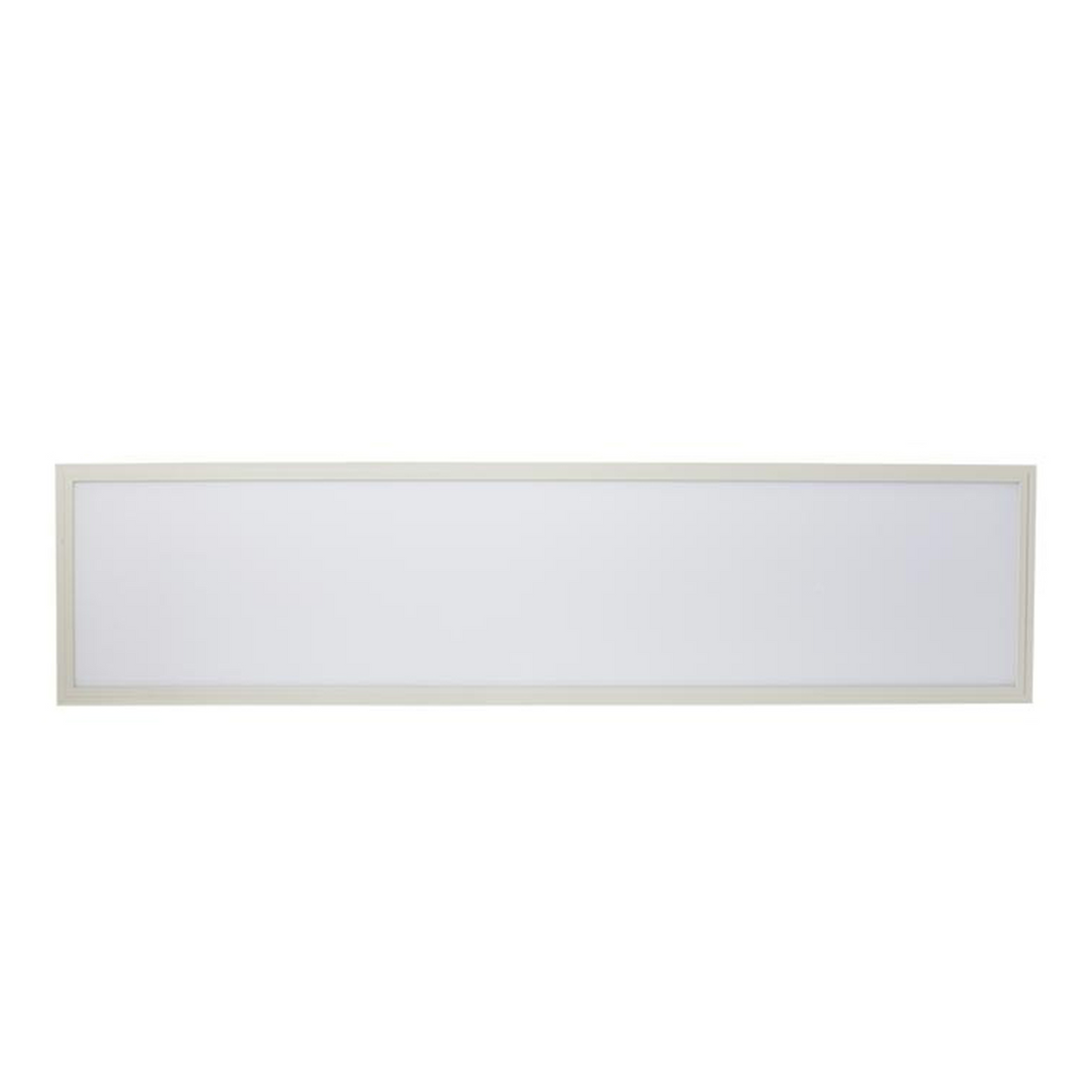 Starco 40W LED Panel Light
