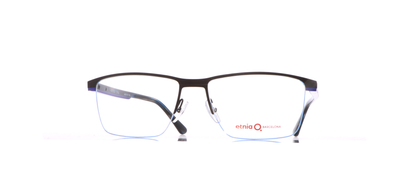 Etnia-Barcelona-Rostock-58-GYBL-Grey-Blue-luxury-eyewear-Reimbold-Eye-Group-North-Atlanta-GA-eye-doctor-exams
