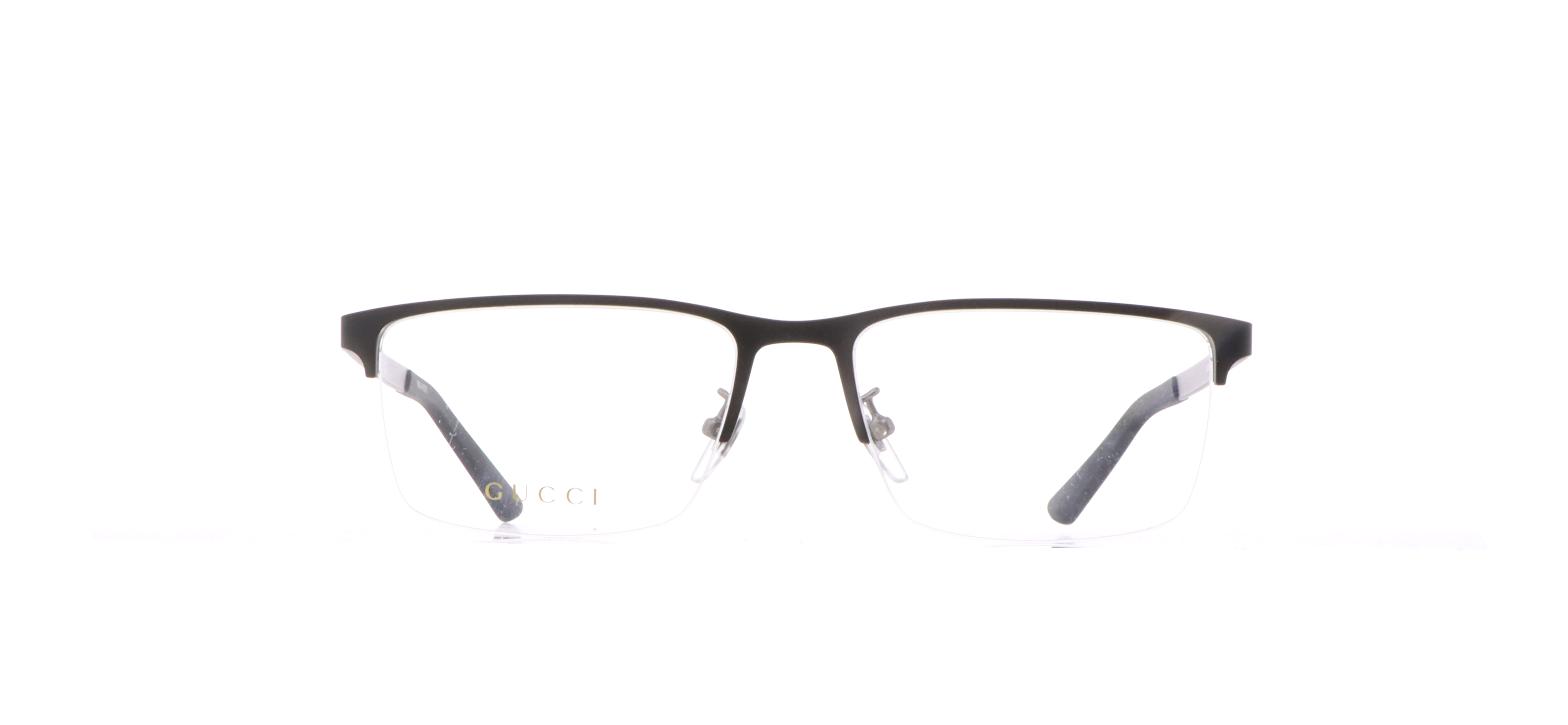 Gucci-GG0694O-Black-luxury-eyewear-Reimbold-Eye-Group-North-Atlanta-GA-eye-doctor-exams