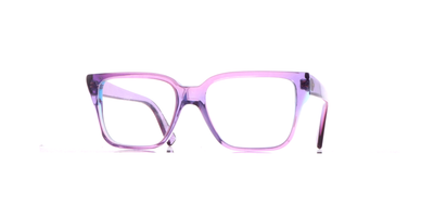 Kirk-And-Kirk-Frank-Purple-K19-luxury-eyewear-Reimbold-Eye-Group-North-Atlanta-GA-eye-doctor-exams