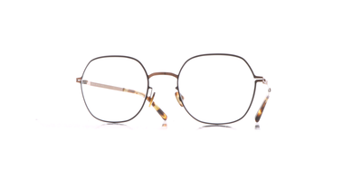 Mykita-Kari-Shiny-Copper-Black-luxury-eyewear-Reimbold-Eye-Group-North-Atlanta-GA-eye-doctor-exams