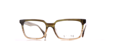State-Oak-Park-Khaki-Sand-luxury-eyewear-Reimbold-Eye-Group-North-Atlanta-GA-eye-doctor-exams