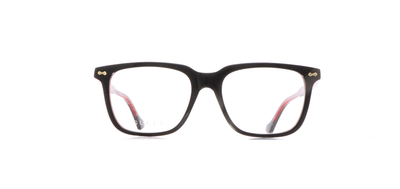 Gucci-GG07370O-Black-luxury-eyewear-Reimbold-Eye-Group-North-Atlanta-GA-eye-doctor-exams