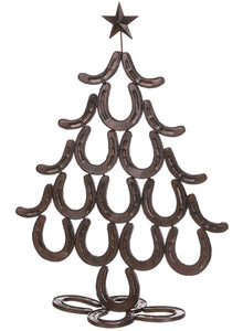 cowboy christmas decorations - Western Christmas Decorations