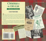 Christmas in the Old West Book - North Pole West Cowboy Christmas Store - 5