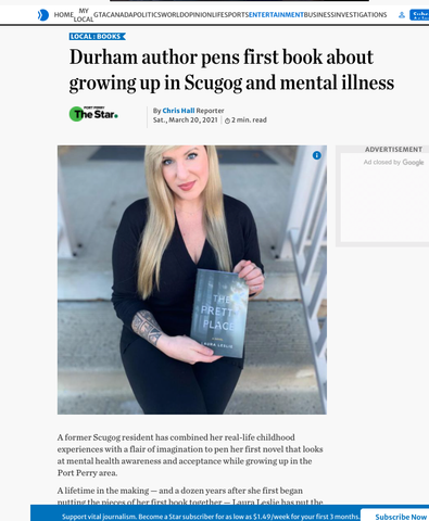 https://www.thestar.com/local-port-perry/entertainment/books/2021/03/20/durham-author-pens-first-book-about-growing-up-in-scugog-and-mental-illness.html