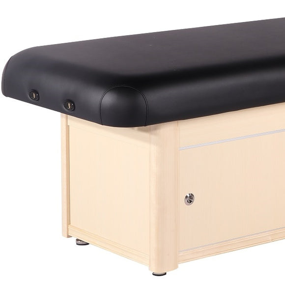 STATIONARY & ELECTRIC MASSAGE TABLES