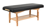 Classic Stationary Massage Table, SC-2000