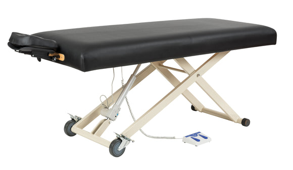 Standard Electric Lift Massage Table, SC-3000