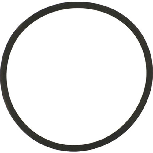 BrewBuilt™ False Bottom Gaskets