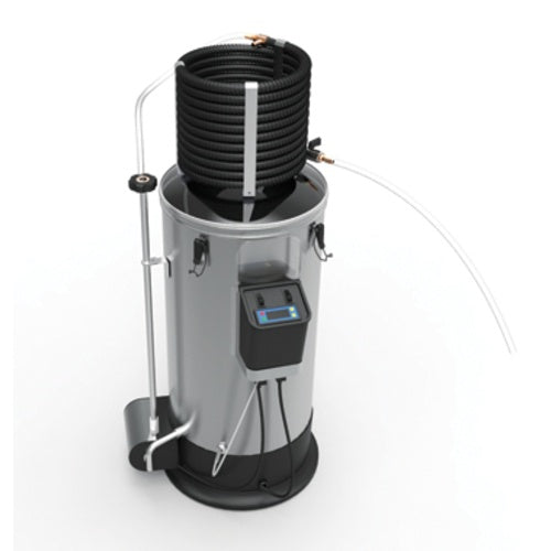 The Original GrainFather - All Grain Brewing System (120 v)