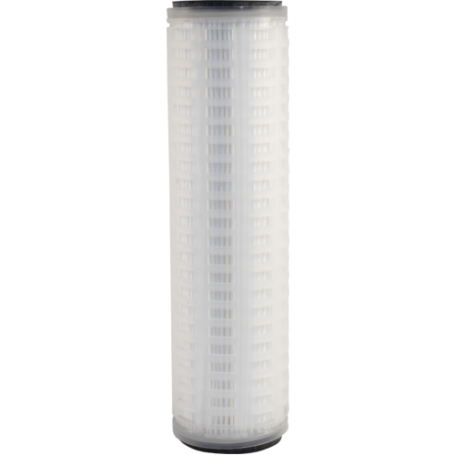 BevBright® .45 Micron Absolute Sterile Beverage Filter Cartridge