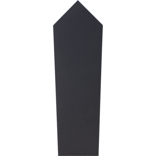 Replacement Insert for Chalkboard Tap Handle