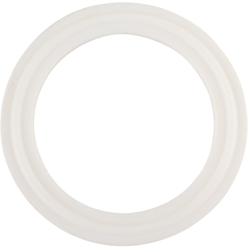 ForgeFit® Tri-Clamp Gasket (Teflon) - 1.5 in.