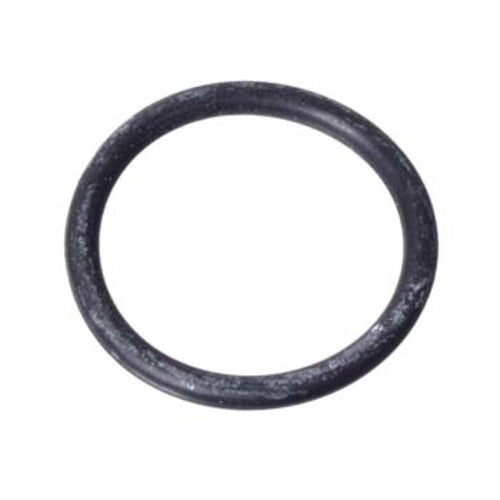 O-Ring for High Temp Plastic Quick Disconnects