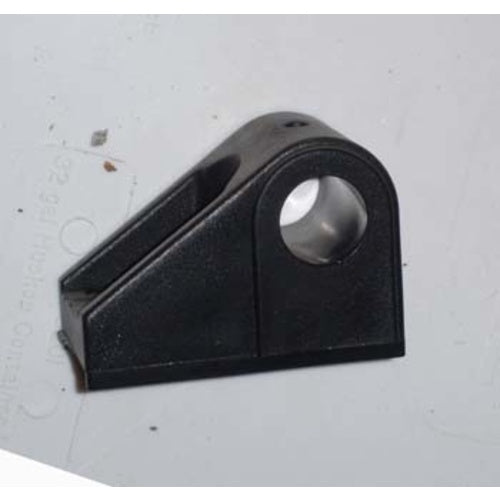 Roller Bracket for All WE270 and WE273 Series Crushers